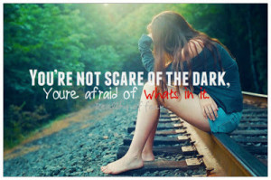 quote on fear quotes about fear quotes fear quotes on fear quotes ...