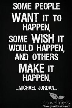 Motivation/Teamwork