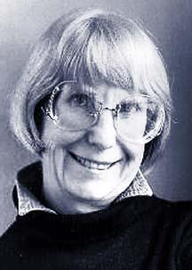 Diane Wakoski (1937 - Present)