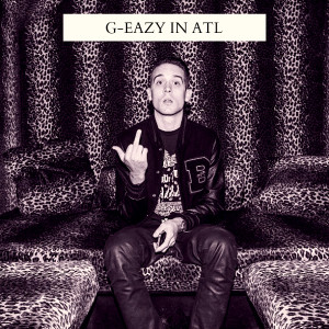 Eazy Loaded New g-eazy!