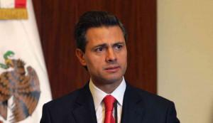Home »» Mexico »» Lawyer »» Politician »» Enrique Peña Nieto