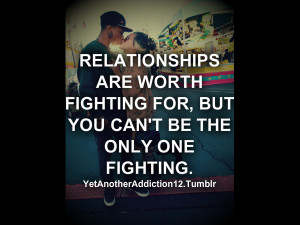 These are the friend fighting quotes tumblr couples funny Pictures