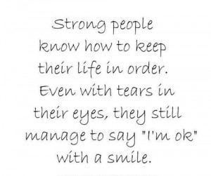 Truth Life Happy Sad Quotes Inspiration Personal Edit Stay Strong