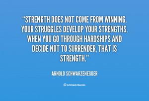 Encouraging Work Quotes (4)