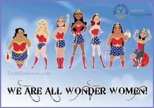 WE+ARE+ALL+WONDER+WOMEN+-+quotes+sayings.jpg