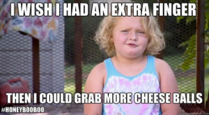 honey boo boo quotes (6)