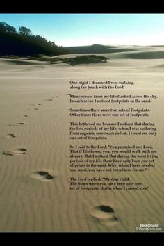 Footprints in the sand...I love this...foot tattoo idea More
