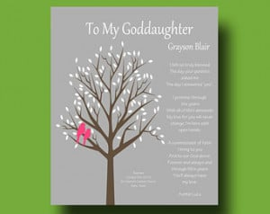 quotes about goddaughters godchildren quotes godchild quotes godmother