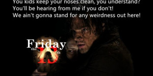 best-friday-the-thirteenth-movie-quotes-2-660x330.jpg