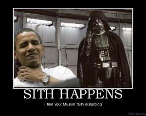 Obama's Speechwriter: