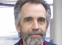 Eric Drexler