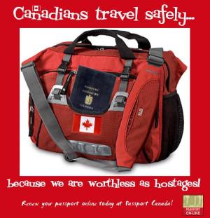 canadian passport - C... )