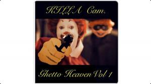 100313-music-camron-ghetto-heaven-col-1-mixtape-16x9.jpg