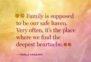 Iyanla Vanzant quote