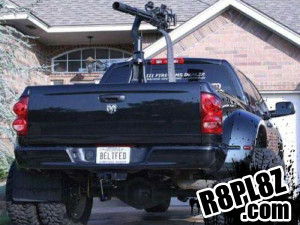 Funny Dodge Truck Sayings You are here: home // dodge