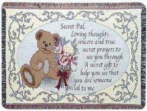Poems Secret Pal http://workshopmanuals.biz/uy-secret-pal-sayings ...