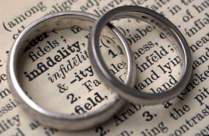 Infidelity Quotes O-infidelity-facebook.jpg