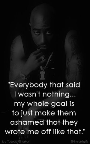 Tupac Quotes Friends Pictures
