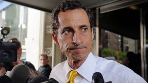 ap anthony weiner ll 130725 16x9 608 Anthony Weiners Other Woman ...