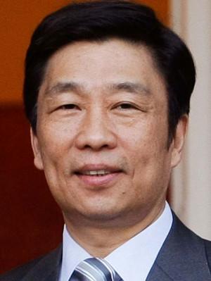 Li Yuanchao Pictures