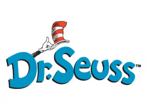 In celebration of Dr. Seuss' Birthday, March 1st is the National ...