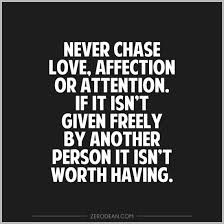 more quotes pictures under attention quotes html code for picture
