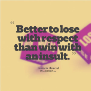 Why losing is easier in forex than winning
