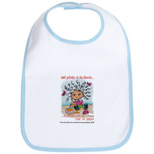 Cute Spanish Quotes Cafepress Sayings Los