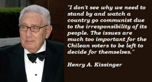 Henry-A.-Kissinger-Quotes-3.jpg