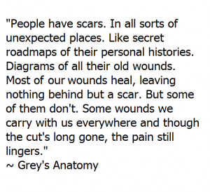 Related Pictures self harm cutting pictures facts quotes