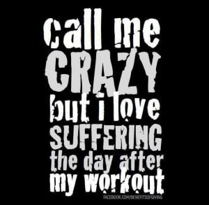 agree? | #fit #health #quotes #bodybuilding #strength #strong #muscles ...