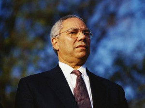 Colin Powell Quotes 13 Rules Of Leadership