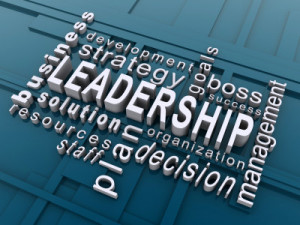 leadership quotes for leaders istock 15 leadership quotes for leaders ...