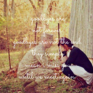 army love quotes tumblr photo shoot that i love army love quotes ...
