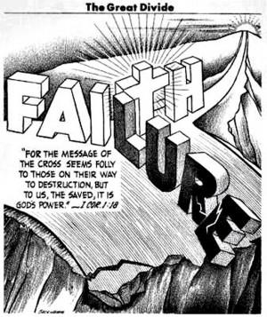 Quotes By Jesus Christ|Words Of Jesus|Jesus Quote.