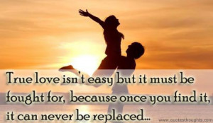 Love Quotes-Thoughts-True Love-Heart-First Love-Best-Nice-Great