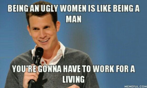 being-ugly-men-work