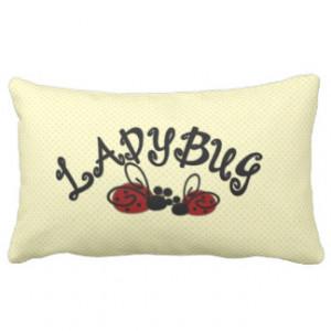 Cute Ladybug Quotes. QuotesGram