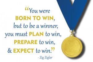planning, success, entrepreneur, business planning