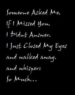 quotes-about-missing-someone-3.jpg