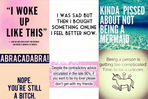 bio quotes for girls cute instagram bio quotes instagram bio quotes ...