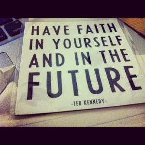 have faith have faith have faith quotes tumblr have faith quotes ...