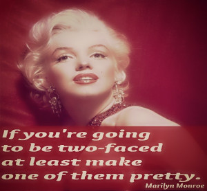 marilyn monroe quote share this marilyn monroe quote on facebook