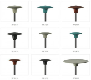 Dental_lab_materials_DEDECO_rubber_polishing_wheel.jpg