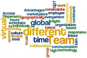 rules for better communication in virtual teams
