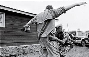 Surviving Guantanamo: A Prisoner's Tale