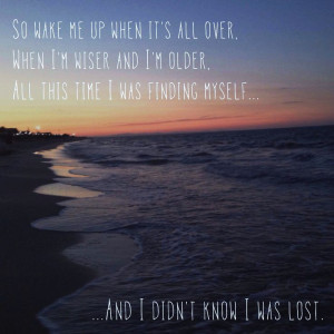 Inspirational Love Quotes About Quotes About Lost Love | Daily ...