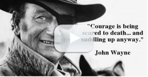 The-Best-John-Wayne-Movie-Quotes.jpg