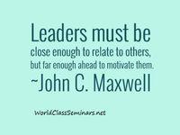 quotes john maxwell quotes john maxwell quotes john maxwell quotes