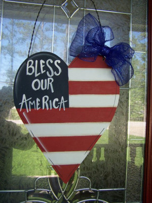 Memorial Day Fourth of July Labor Day All year by samthecrafter, $35 ...